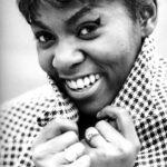 Dee Dee Warwick: Dionne's Groovy Sister