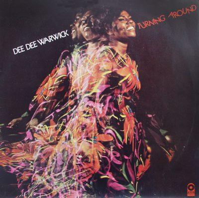 Dee Dee Warwick: I'm Gonna Make You Love Me